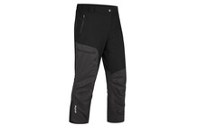 Salewa Meije 2 WS Women's Short Bib Pant black